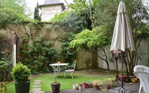 Bordeaux-Primerose-jardin