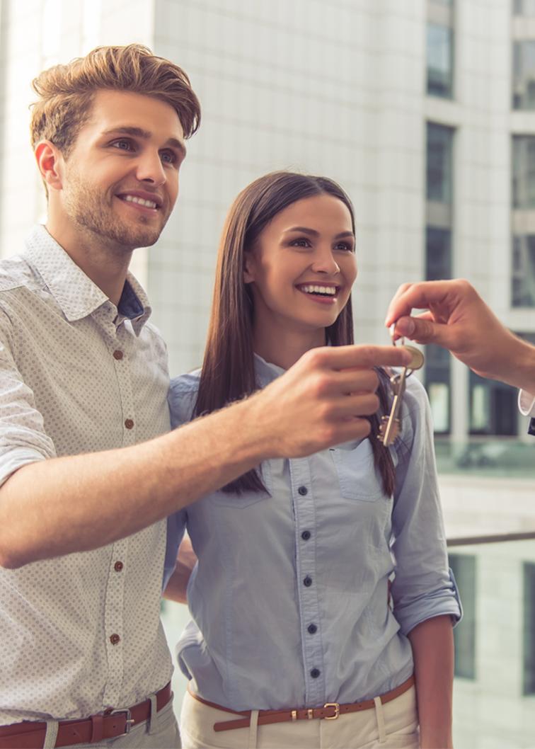 DMLT Transaction Immobilières : Notre approche