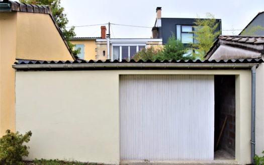 Maison 130m² 4p Primerose Parc Bordelais